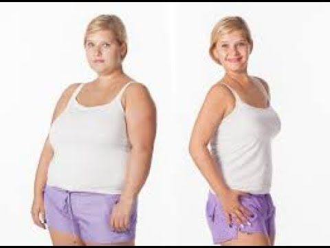 Résultats de perte de poids de lifevantage, quand nous...