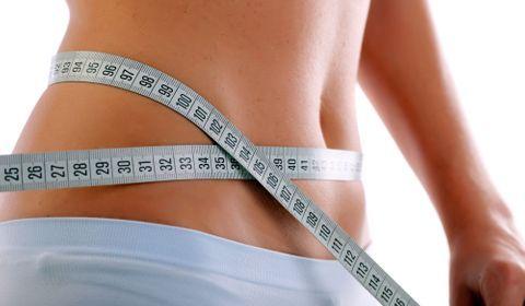 comment perdre du poids à un âge avancé