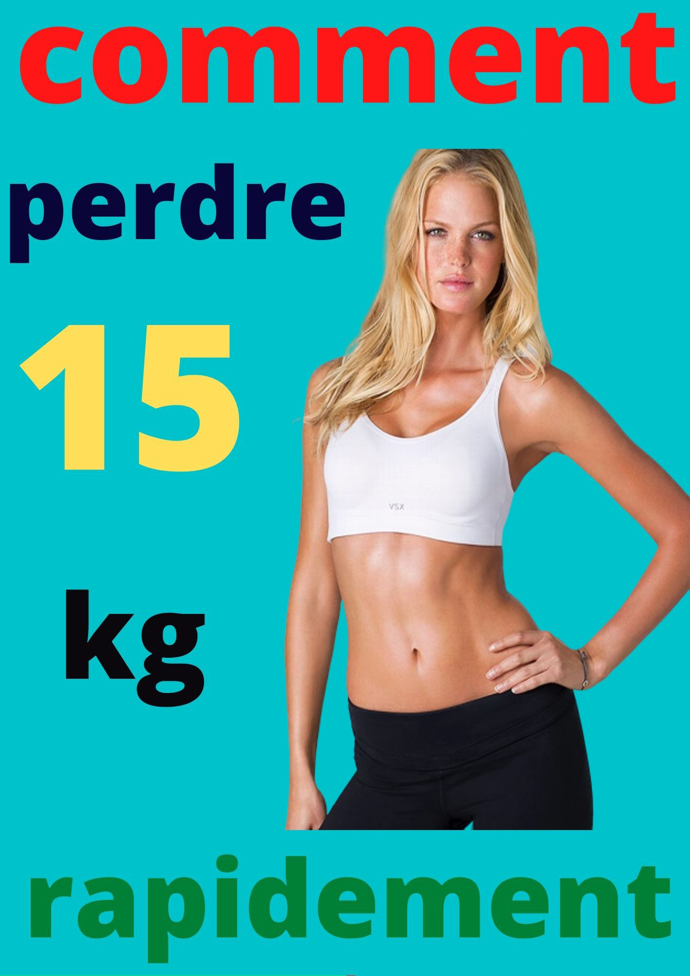 Obésité : 9 conseils pour commencer à maigrir - CalculerSonIMC