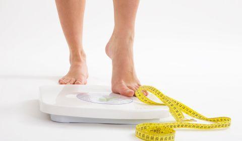 comment mesurer le défi de la perte de poids rb chanco perte de poids