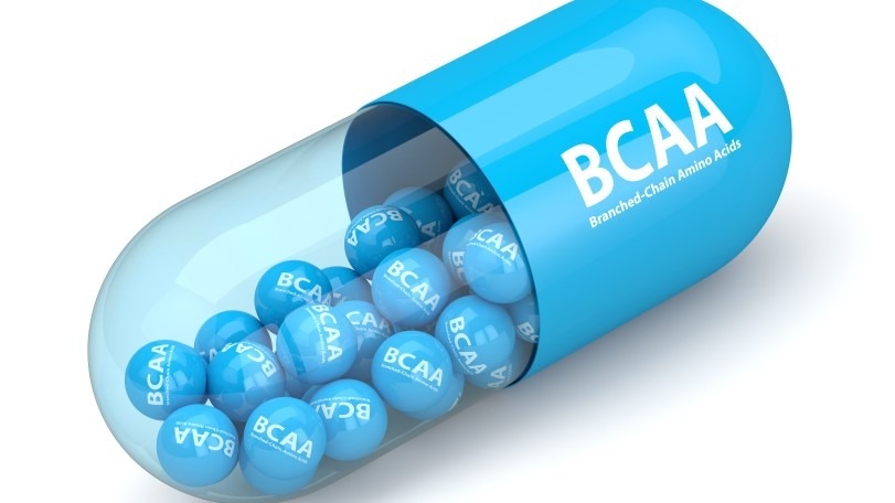 Le guide complet des BCAA (branched-chain amino acids)