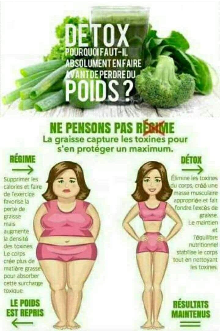 mp perte de poids