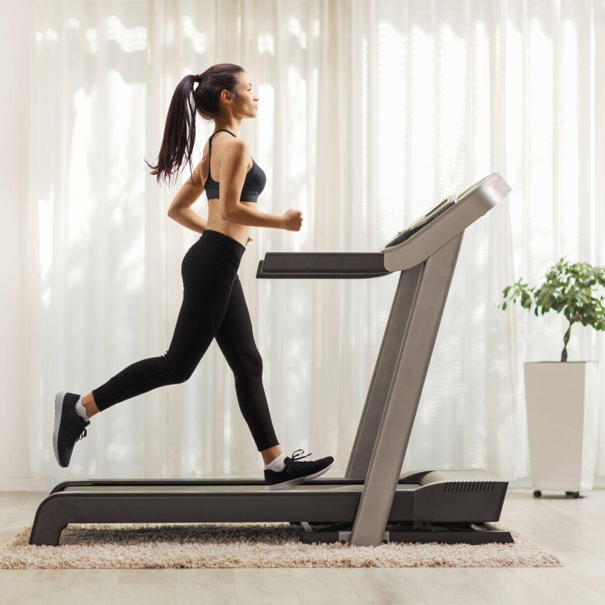 Le calme naturel aide-t-il à perdre du poids