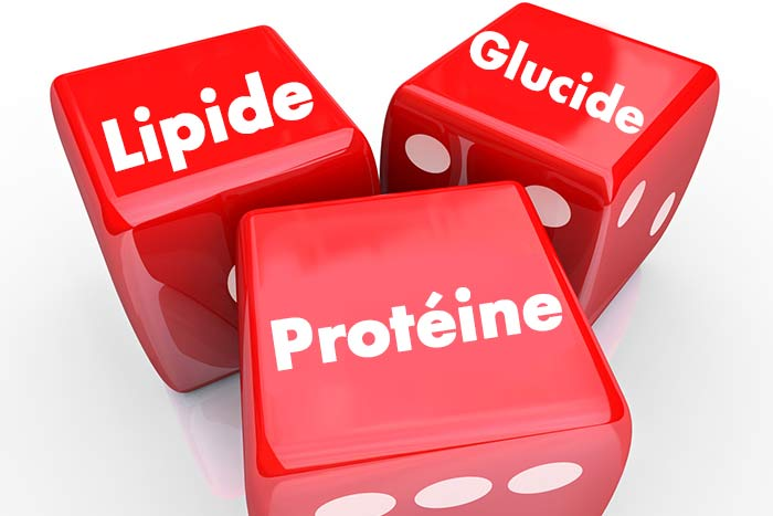 la plupart des pertes de poids en 2 semaines myproana
