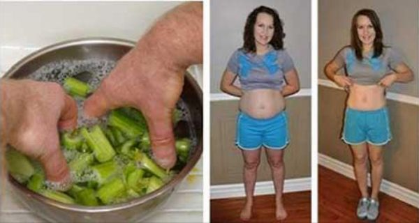 perdre 10 kg de graisse en 2 semaines