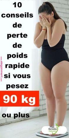Perte De Poids Ka Tarika davidpicot.fr