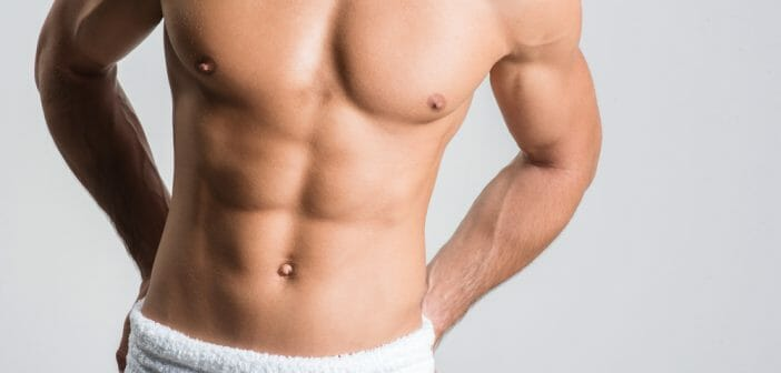 comment perdre de la graisse autour du torse perdre du poids en 76 jours