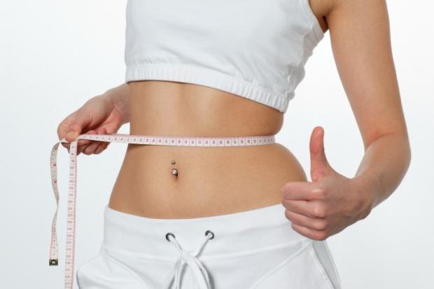 Avis sur la vraie perte de poids à Hyderabad conseils simples pour perdre du gras