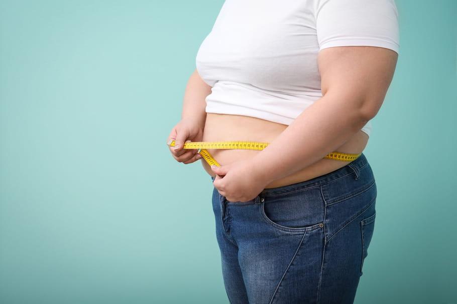 Je suis grosse aide-moi à perdre du poids perdre du poids sort de sorcellerie