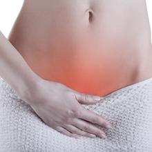 maigrir en ayant ses règles? - Maigrir - FORUM Nutrition - Doctissimo