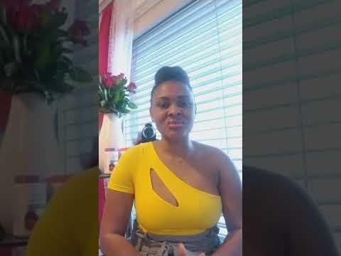 Westland Orleans Bottes imperméables pour femme Rouge