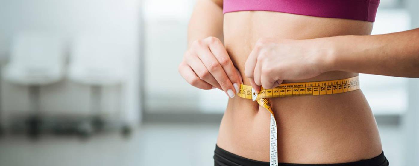 Peut-on perdre du poids qu'au niveau du ventre ?