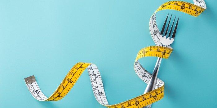 perdre du poids concevoir une fille 51 ans et ne peut pas perdre de poids