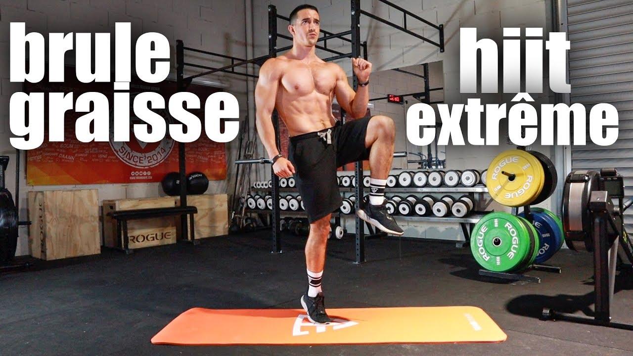 perte de poids de performance maximale meilleur partage de perte de poids