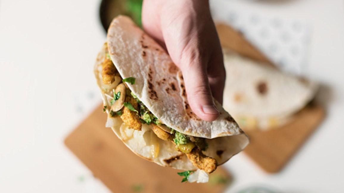 tortillas de maïs ou de farine pour perdre du poids besoin de perdre du poids en 4 jours