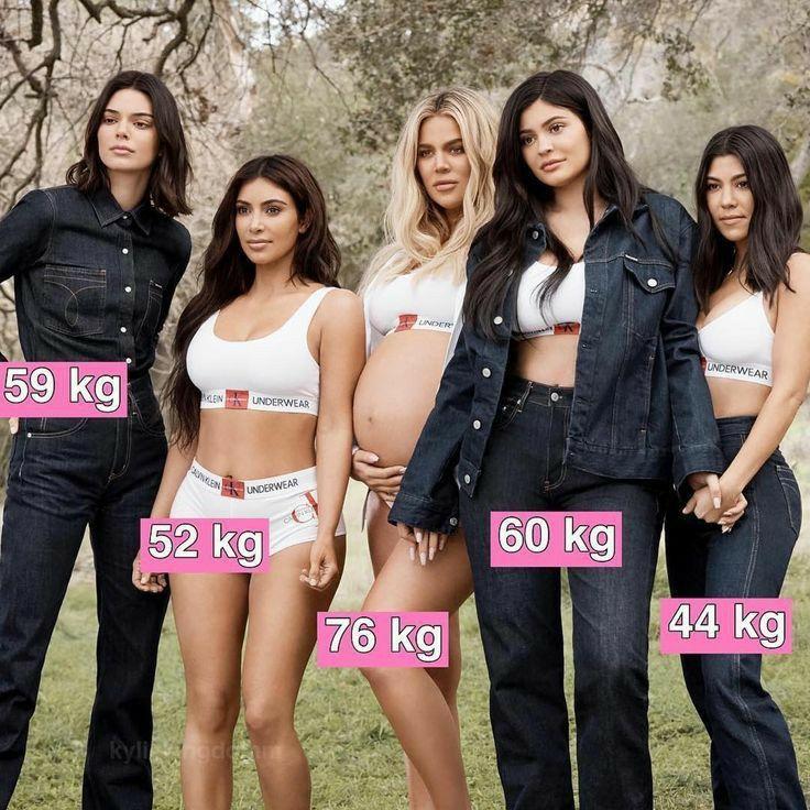 Perte de poids: comment une femme a perdu 52 kg en deux ans