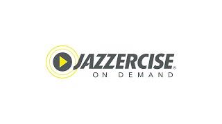 perte de poids avec jazzercise