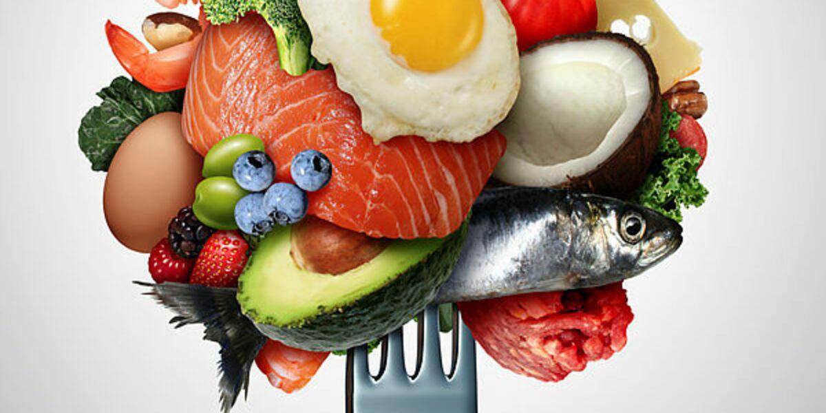 5 aliments brûleurs de graisse naturels : Femme Actuelle Le MAG