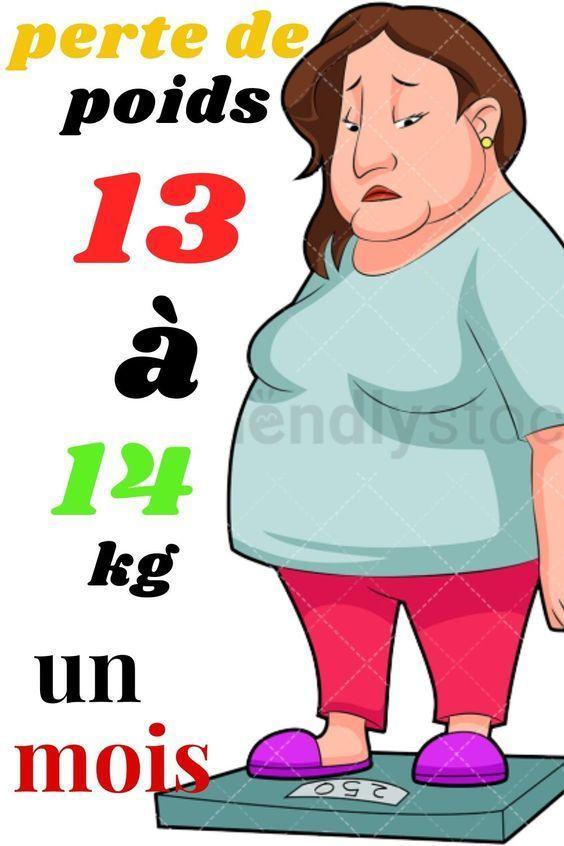 v perte de poids comment perdre de la graisse corporelle à plus de 60 ans