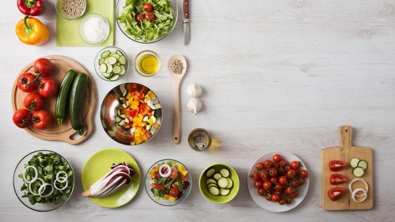 Les vraies solutions pour perdre de la graisse - Manger Vivant