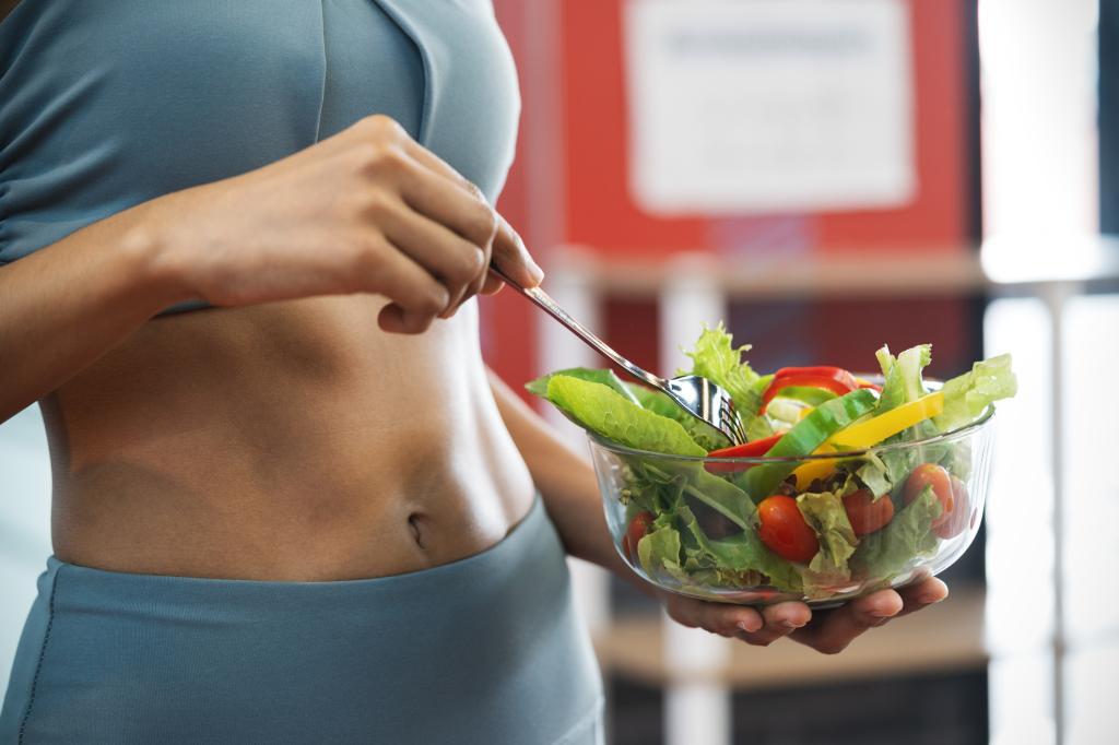 idéal perte de poids groton ma suivre la perte de poids et les mesures