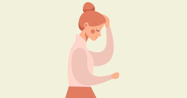 les migraines peuvent-elles entraîner une perte de poids