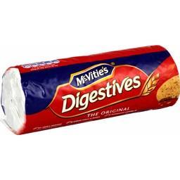 Biscuits protéinés Protifast | Biscuits protéinés, Hyperprotéiné, Pour maigrir