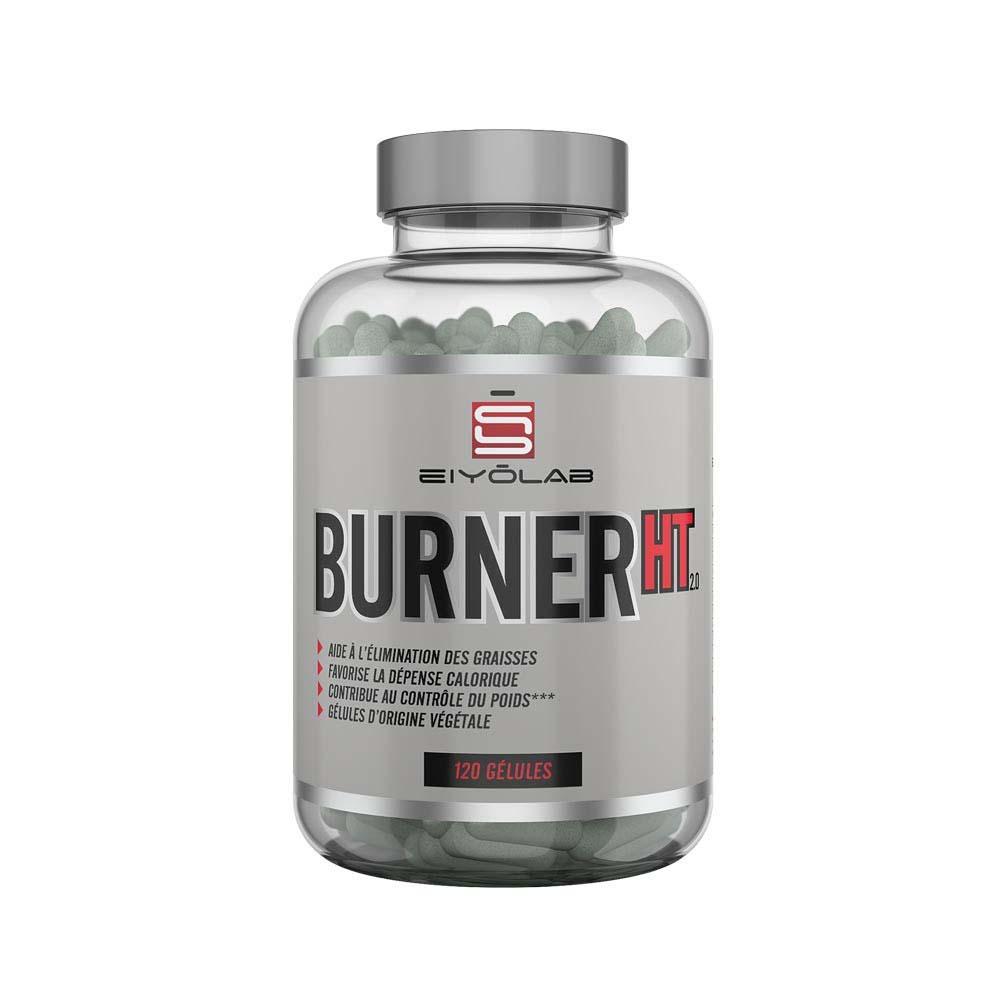 top 10 des meilleurs suppléments pour brûler les graisses