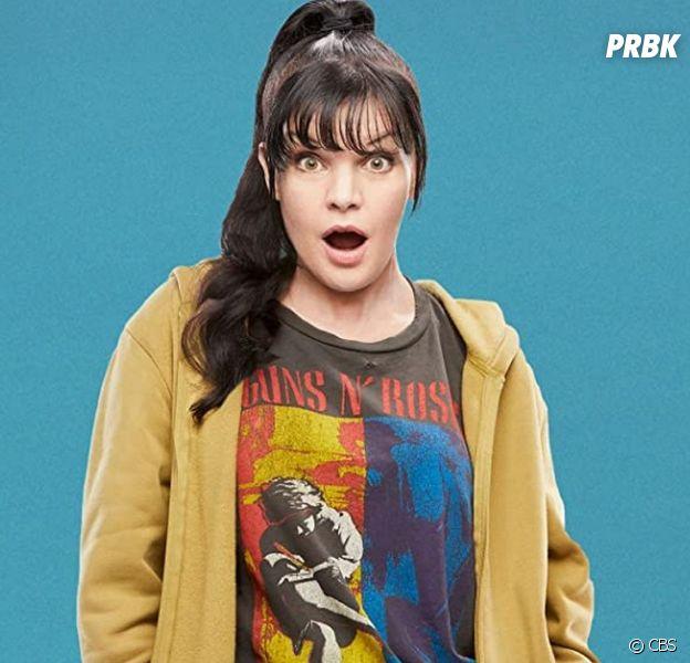 NCIS : voilà comment Abby (Pauley Perrette) quitte la série [SPOILERS]