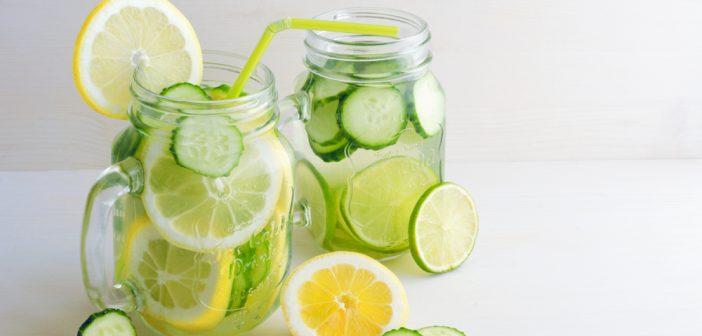 Quelle est la meilleure boisson brule graisse pour maigrir rapidement - Tout pratique