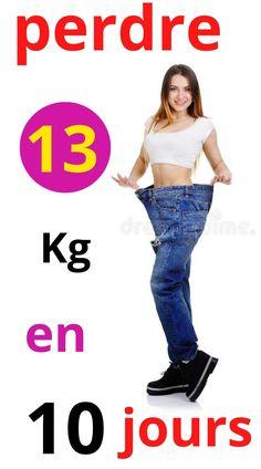 6 exercices pour perdre du ventre - Perte de poids saine