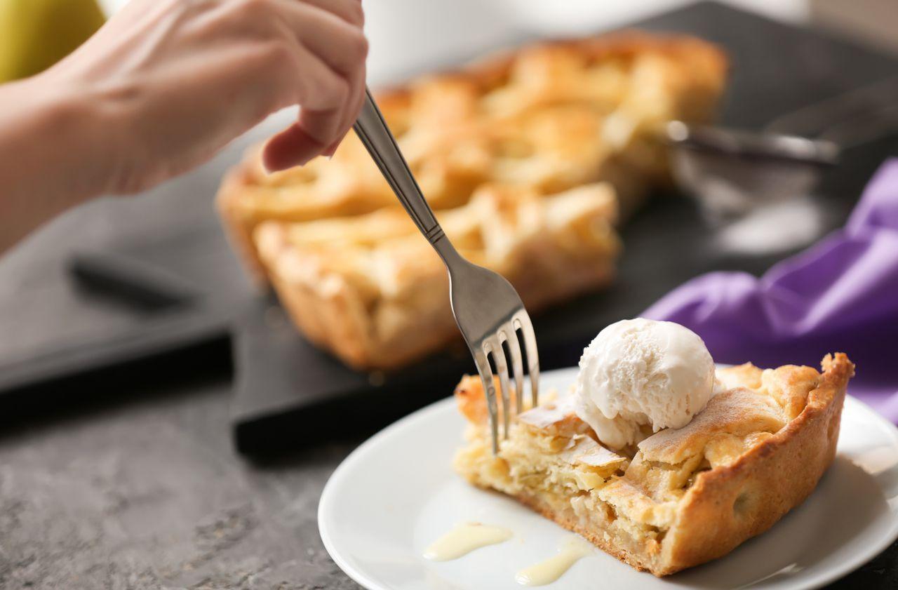 manger du gâteau tous les jours et perdre du poids ventre brûleur de graisse mâle
