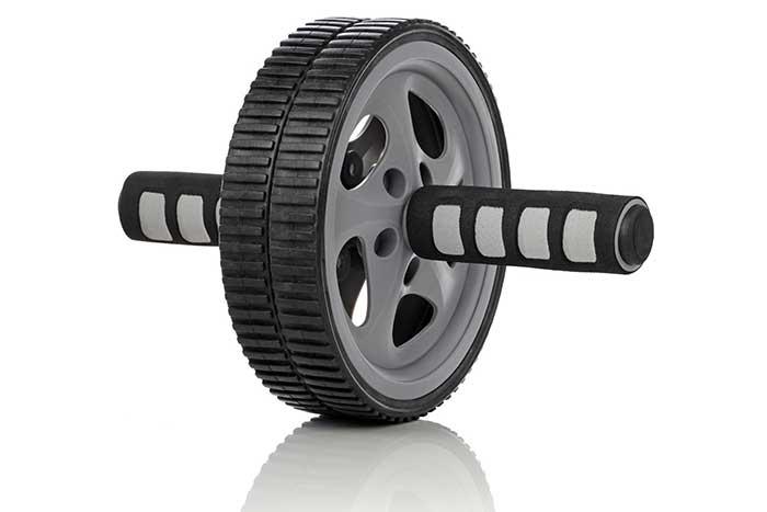 roue pose perte de poids perte de poids kwanghee