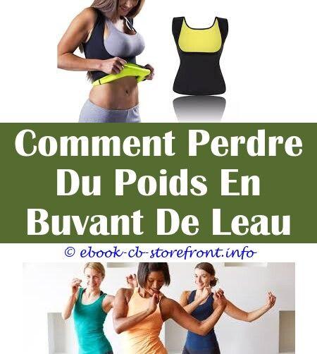 meilleur complément de perte de poids pour les femmes