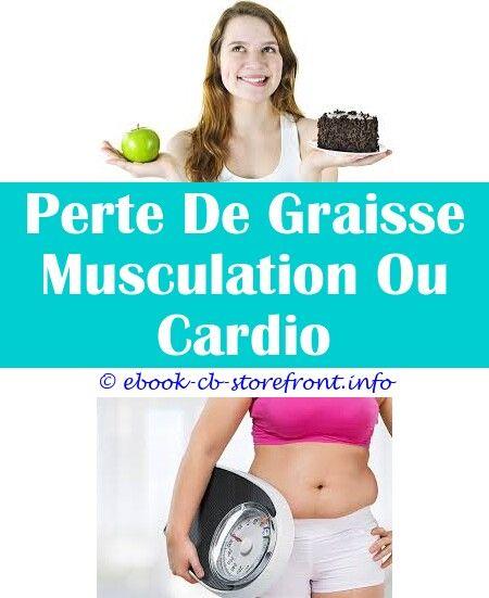 dr melina perte de poids