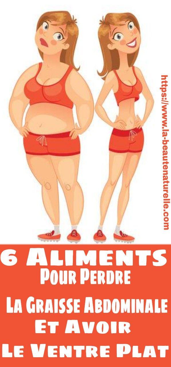 comment perdre de la graisse sur les hanches mâles