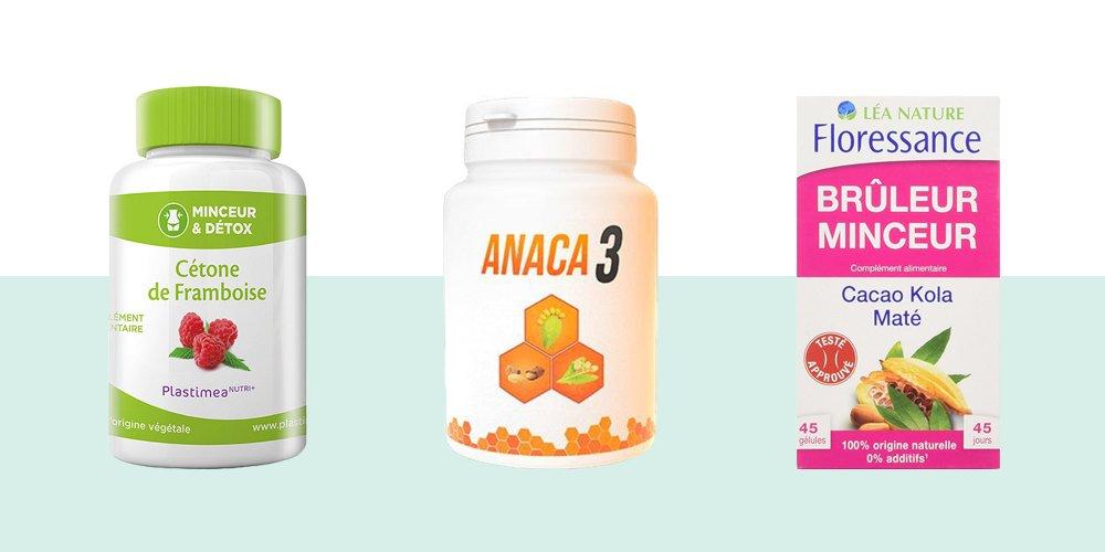 Maigrir sans sport : 7 conseils pour brûler des calories | nu3