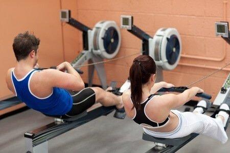 La presse pour jambes aide-t-elle à perdre du poids ob x perte de poids
