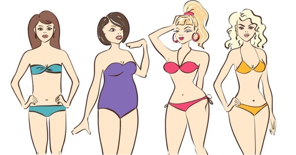 comment perdre du poids quand votre 57 Examen des brûleurs de graisse ultra méga du 21ème siècle