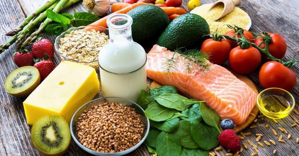 7 conseils simples pour perdre du poids tout en gardant la santé - Améliore ta Santé