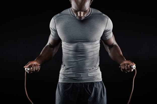 Faire des abdos ne vous permet PAS de perdre du ventre ! - Matthieu Verneret