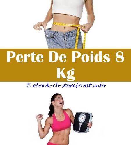 3 mois de perte de poids par personne fable 1 perdre du poids