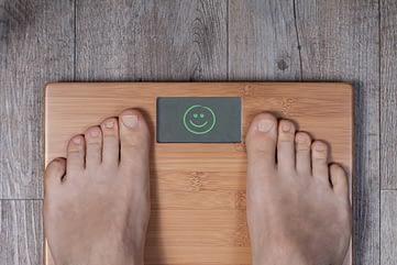 perte de poids frisco tx comment perdre du poids avec h pylori