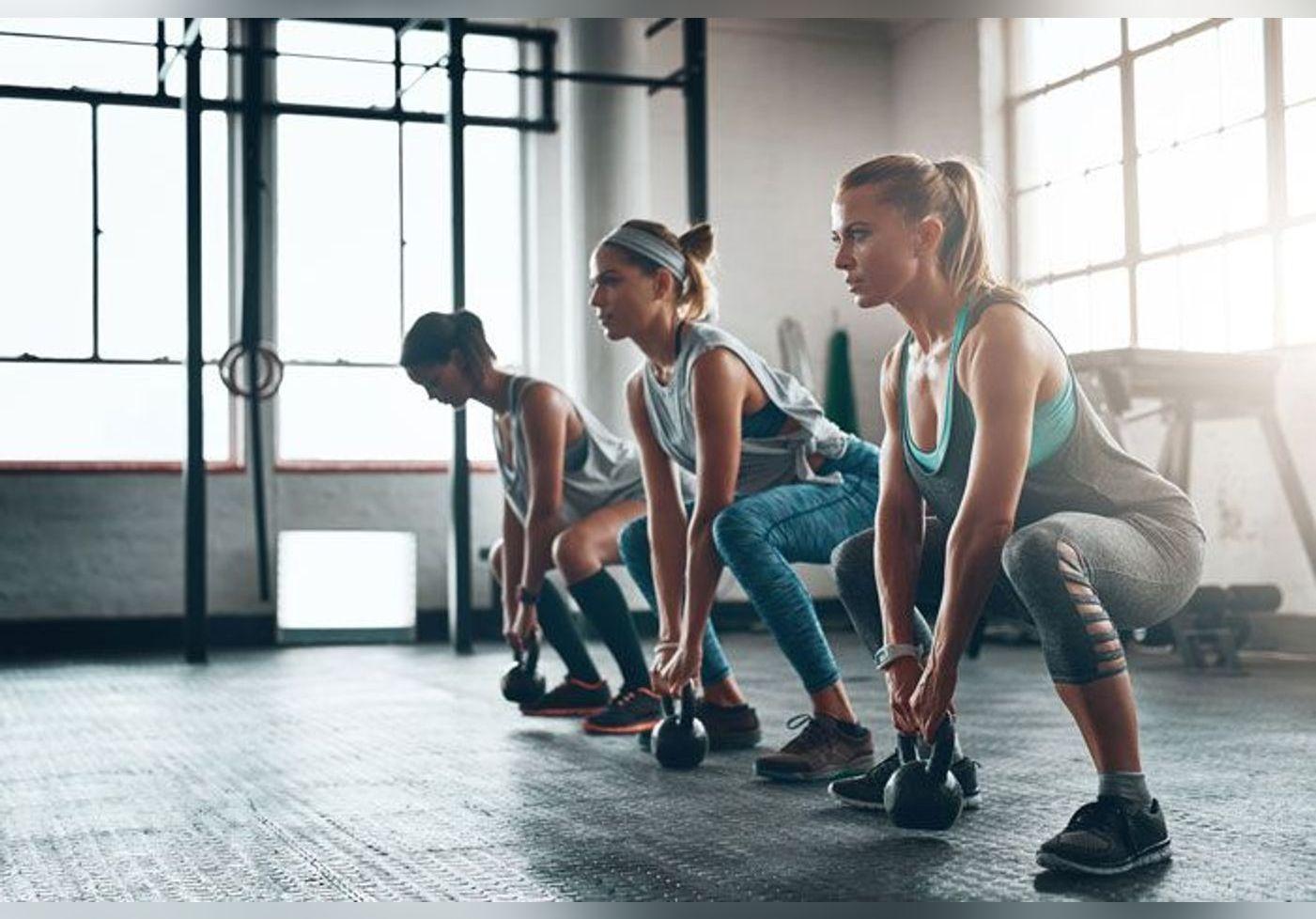 les poids aux chevilles peuvent-ils vous faire perdre du poids