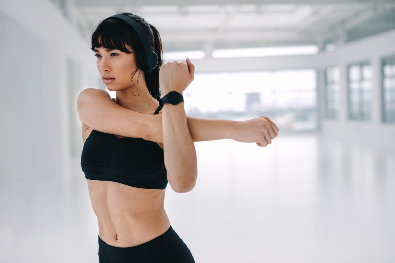 idées de Taille fine en | perdre du poids, pour maigrir, taille fine