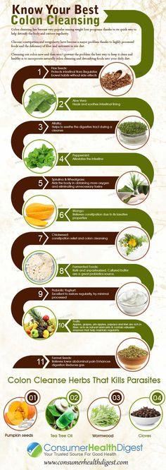 utiliser miralax pour nettoyer et perdre du poids