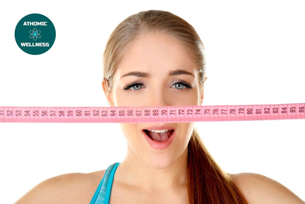 comment as-tu perdu la graisse du ventre rapidement