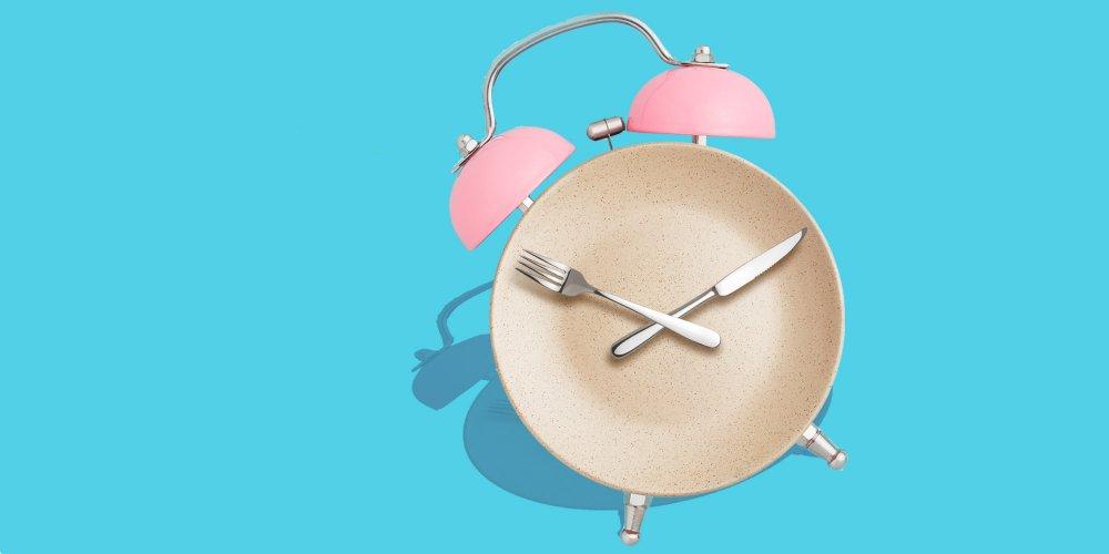 Comment accélérer son métabolisme ? 7 astuces si simples que vous n'en reviendrez pas...