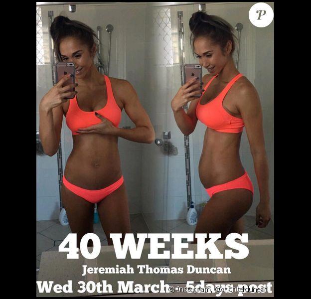 Comment maigrir du ventre en 5 jours ?