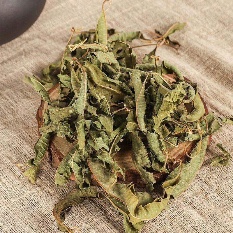 thé aux herbes de perte de poids comment perdre du poids de son ventre